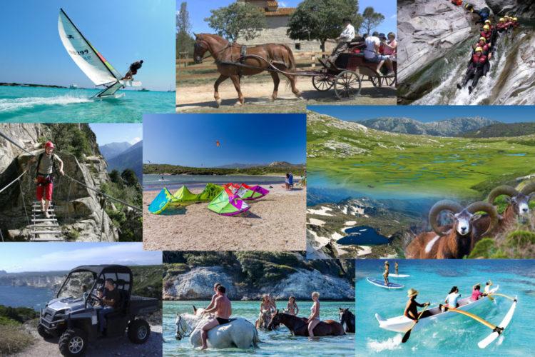 april-sport-activites-bonifacio-corsica