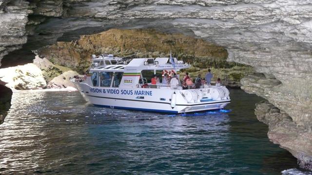 april-activites-spmb-sea-trip-bonifacio-corsica