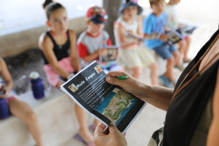 children-guided-tour-3-bonifacio-corsica