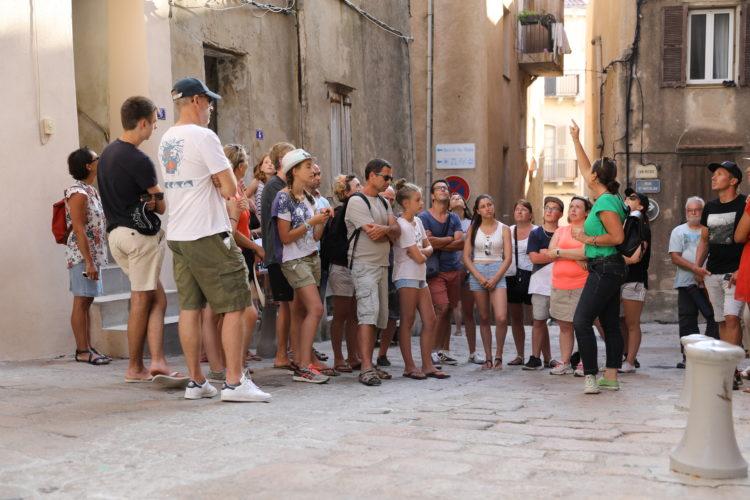 discovery-guided-tour-3-bonifacio-corsica