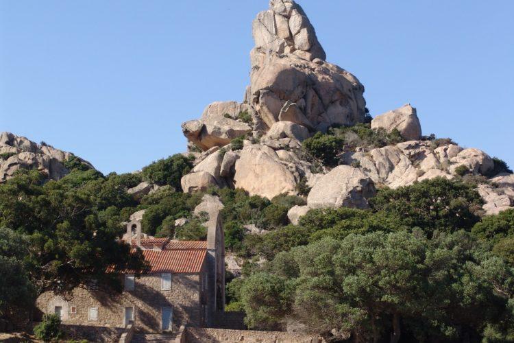 ermitage-trinite-campagne-bonifacio.jpg
