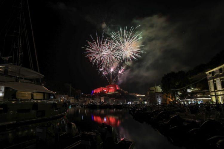 fireworks-1-bonifacio-corsica