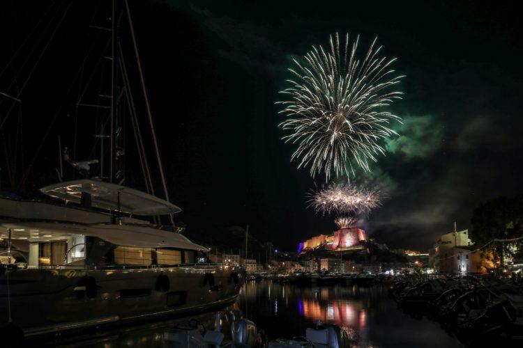 fireworks-6-bonifacio-corsica