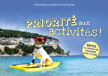 priority-activites-bonifacio-corsica