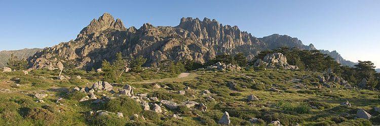 Bavella-microrégion-ville-pays-Corsica