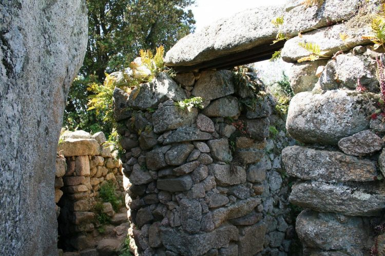 Filitosa-site-histoire-sudcorse-corse-monument