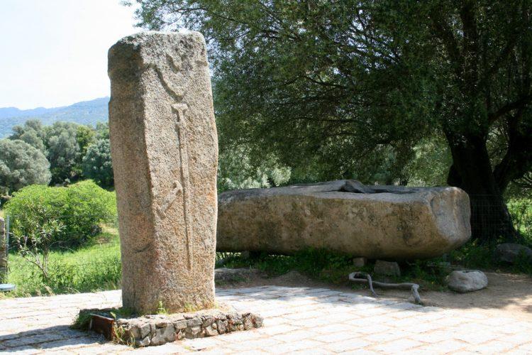 Filitosa-site-histoire-sudcorse-corsica-monument