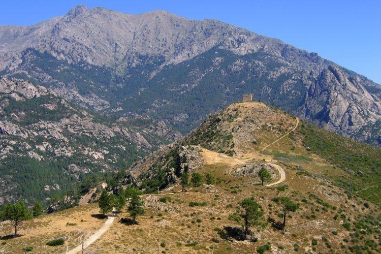 Parc-microrégion-ville-pays-Corsica