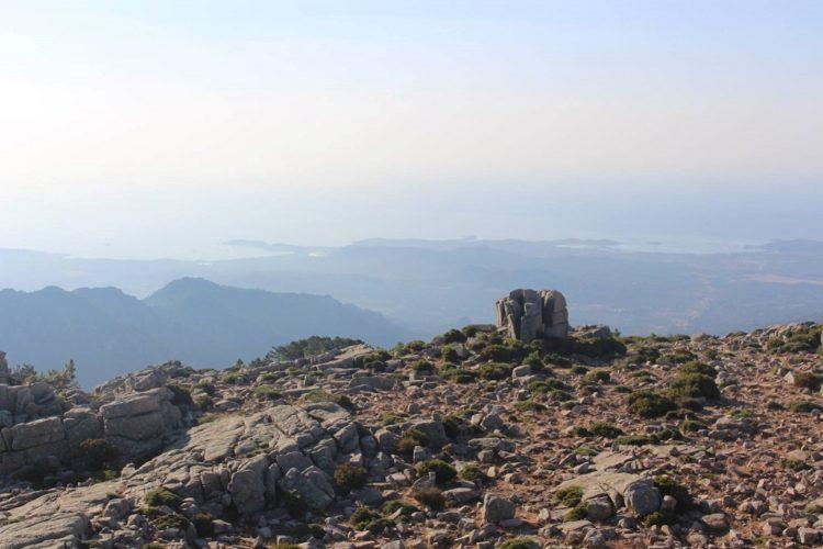 Rando4x4-corse-balade-paysage-nature-vue-sauvages-Corsica.jpg