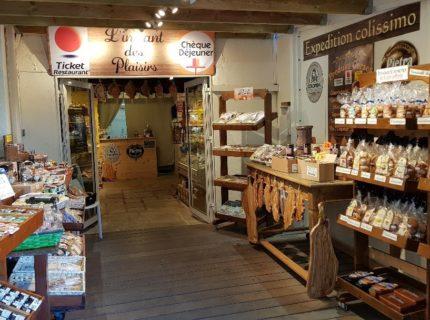 Epicerie-instantdesplaisirs-boutique-produits-Corse.jpg