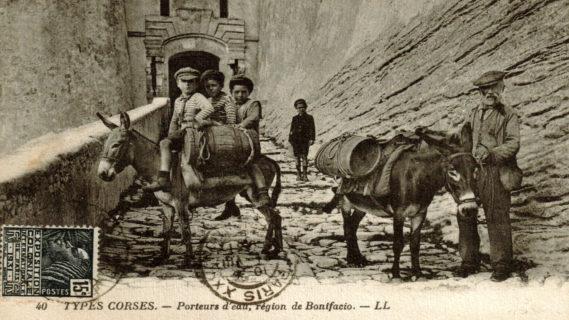 heritage-days-visits-bonifacio-corsica