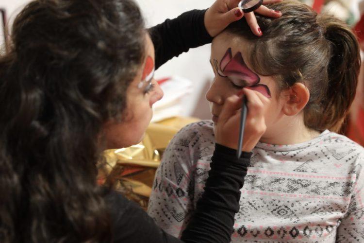 make-up-christmas-market-bonifacio-corsica