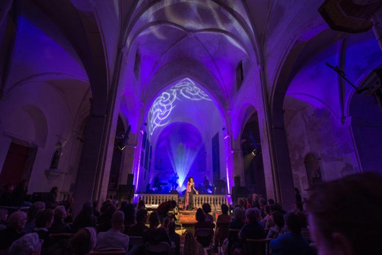 polyphonic-songs-concerts-bonifacio-corsica