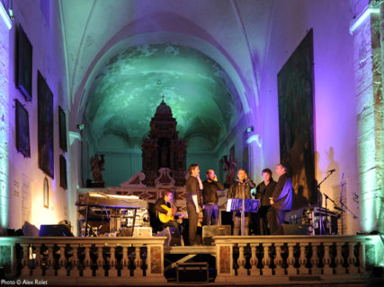 polyphonic-songs-culture-bonifacio-corsica