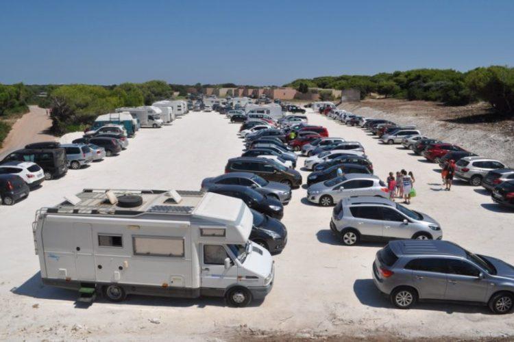 parkingmonteleone-Bonifacio-Corsica.jpg