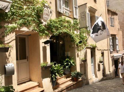 Colomba-chambre-hotel-bandera-Corsica.jpg