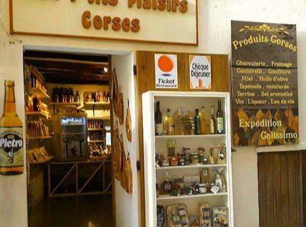 aux-petit-plaisir-Corse-produit-artisant-Bonifacio.jpg