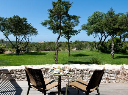 Hotel-version-citadelle-patrimoine-Bonifacio.jpg