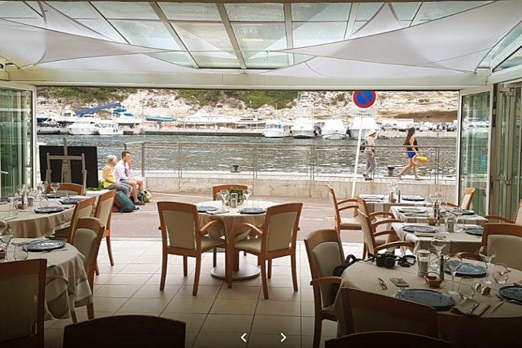 restaurant-les-4-vents-Bonifacio-salle-corsica.jpg