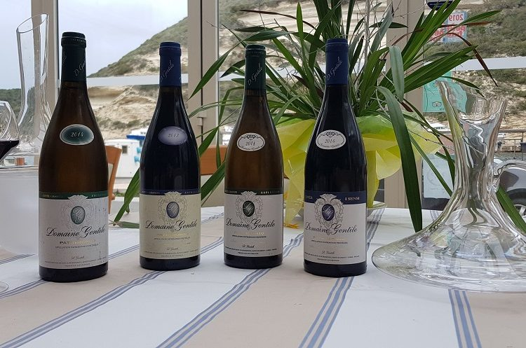 restaurant-les-4-vents-Bonifacio-vins-corsica.jpg