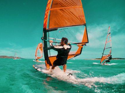 bonifacio-Windsurf-corsica-surf-Corsica.jpg