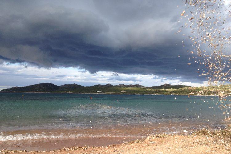 Plage-de-Maora-Corsica-Bonifacio.jpg