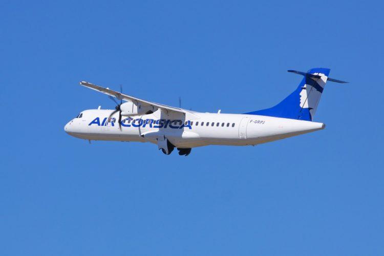 Photo-Home A320neo-Air-ATR72-Corsica-bonifacio-Figari.jpg