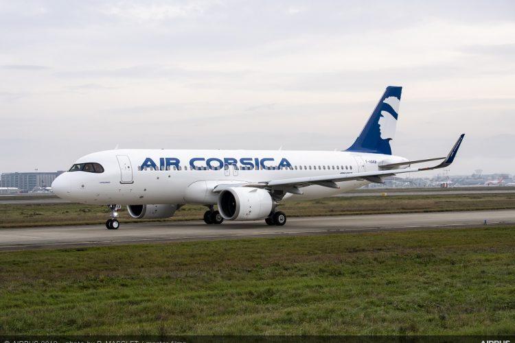 Photo-Home A320neo-Air-Corsica-A320-bonifacio-Figari.jpg