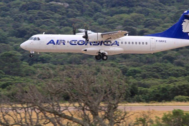 Photo-Home A320neo-Air-Corsica-go-bonifacio-Figari.jpg