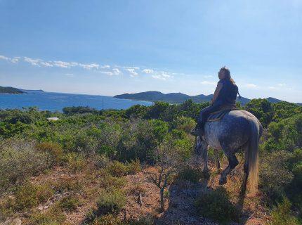 Ranch-de-sandiego-Bonifacio-chaval-Corsica.jpg