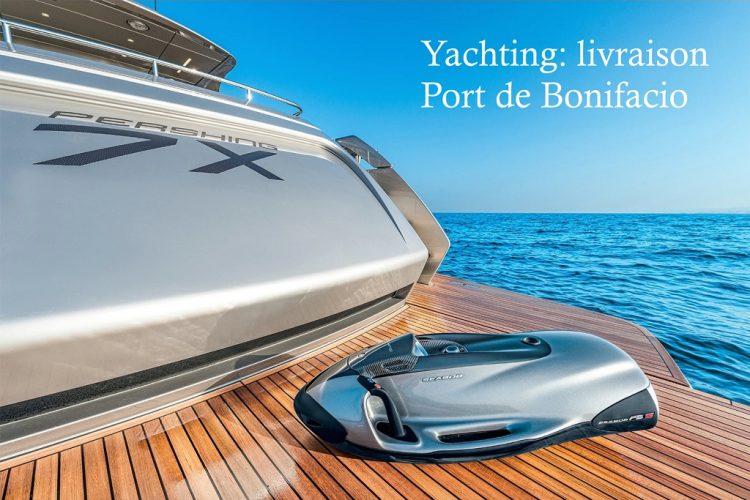Espace-Seabob-2021-Bonifacio-SudCorse_Corsica-Activité-plage-mer.jpg