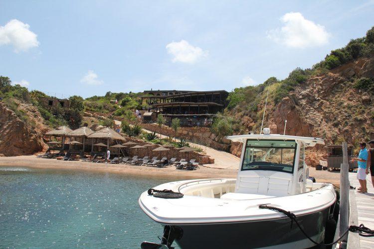 Hotel-U-Capu-Biancu-Bonifacio-Corse-du-sud.jpg