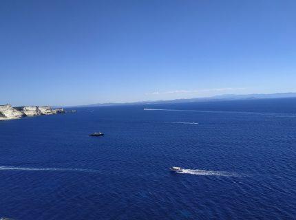 Location-meublé-Minier-Citadelle-vue-Bonifacio.jpg